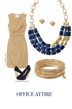 Mature elegant sophisticated things to wear pinterest for Stella and dot jewelry wholesale