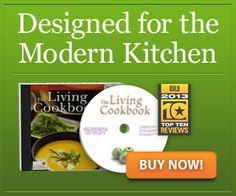 Cookbook and Recipe Software Review 2013   Best Recipe Book Software   Recipe Cookbook Software - TopTenREVIEWS
