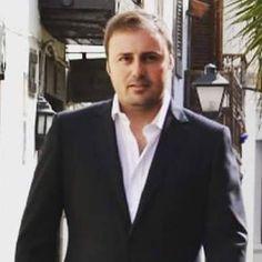 Aridane Gómez Rivero Comunicador destacado 2016 ECyC