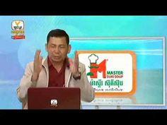 Hang Meas News,HDTV,23 June 2015, split12