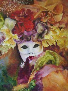 Carnaval-Venise-Wonderfull-Colors