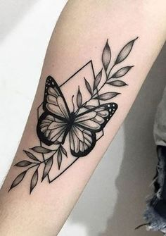 Outstanding tattoos designs are available on our website. Pretty Tattoos, Cute Tattoos, Unique Tattoos, Tattoos For Guys, Tattoos For Women, Tattoo Femeninos, Knee Tattoo, Piercing Tattoo, Piercings