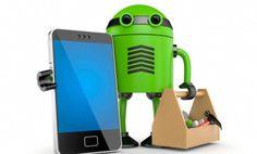 Usar al Explorador de Archivos en Android como Reproductor de VideoAndroid Fácil