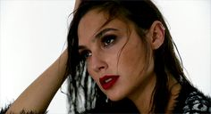 This is blog is dedicated to the lovely actress and model Gal Gadot. We track #galgadotedit and...