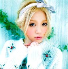 Elsa, Eye Candy, Disney Characters, Fictional Characters, Singer, Disney Princess, Face, Appliances, Fashion