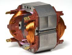 statore_universale_avvolto_rame_1 -   - http://www.progettazione-motori-elettrici.com/immagini/statore_universale_avvolto_rame_1/