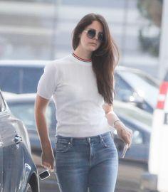Lana in Studio City, Los Angeles