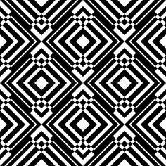 thumb_COLOURBOX2326251.jpg (320×320)
