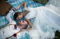Mark Cooper photography is an Ottawa based wedding photography company. Wedding Photography, Photographer Wedding, Walking Down The Aisle, Ottawa, Vows, Montreal, Toronto, First Love, Groom