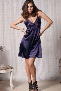 N-Gal Silk Sleepwear Nighty Nightwear Online, Online Lingerie, Silk Sleepwear, Lingerie Sleepwear, Nice Dresses, Summer Dresses, Formal Dresses, Skirt Set, One Piece