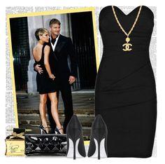 QUEEN VICTORIA, una pareja con sincronía en moda y estilo.