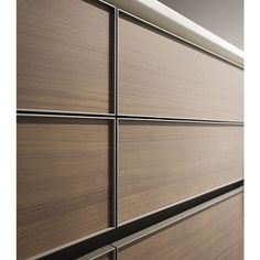 Source Hot sale stainless steel cabinet trim,table trim on Küchen Design, Door Design, Detail Design, Modern Furniture, Furniture Design, Joinery Details, Stainless Steel Cabinets, Appartement Design, Interior Architecture