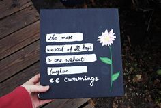 easy-canvas-painting-ideas-8