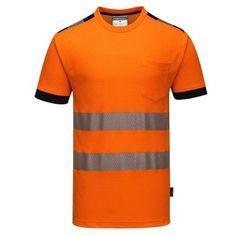 Agrar, Forst & Kommune Warnschutz Bundjacke Neon En 20471 3 Gelb Anthrazit Always Buy Good Arbeitskleidung & -schutz