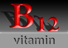 PBNSGDr. Kerrie Q&ADo I really need Vitamin B12?
