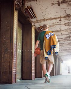 Boy basketball senior pictures- Trantham Photography