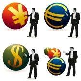 Aunque unos y otros insisten en lo contrario, la actual no es una Crisis a la Japonesa | Bolsa Spain