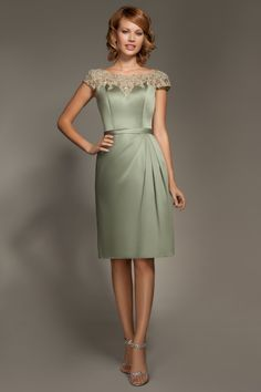 Rushed Special Offer Prom Dress Vintage  7a2295a28