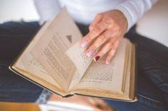 epubli Buchblogger