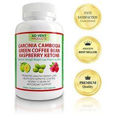 Weight loss garcinia green tea