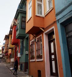 5 Non Touristy Things To Do in Istanbul