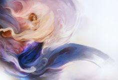 Yuna wip by muju on DeviantArt