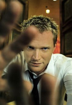 Paul Bettany he will always be Jarvis!(and Vision) Actors Male, Marvel Actors, Actors & Actresses, Pretty Men, Beautiful Men, Beautiful People, Oliver Jackson Cohen, A Knight's Tale, Paul Bettany