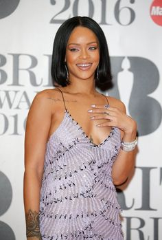 Pin for Later: 18 Rihanna Quotes That Will Inspire You to Just Live Your Life