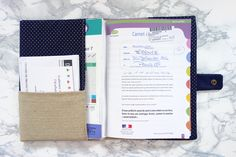 Discover recipes, home ideas, style inspiration and other ideas to try. Dyi Couture, Baby Couture, Couture Sewing, Diy Notebook, Diy Photo, Diy Clothes, Sewing Projects, Bullet Journal, Paris
