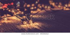 Christmas Light Decor On Wood Background (editar agora): foto stock 491041612 Decorating With Christmas Lights, Christmas Ad, Color Filter, Wood Background, Light Decorations, Photo Editing, Royalty Free Stock Photos, Illustration, Artist