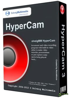 hypercam-4-crack-with-full-activation-key