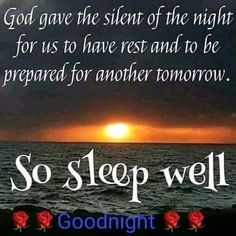 Enjoy your evening! Good Night Family, Good Night Sister, Good Night I Love You, Good Night Friends, Good Night Sweet Dreams, Good Night Image, Good Night Greetings, Good Night Messages, Night Wishes