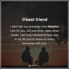 For my bff True Friendship Quotes, Friend Friendship, Funny Friendship, Friendship Birthday Quotes, Birthday Quotes For Best Friend, Best Friend Quotes For Guys, Best Friend Quotes Meaningful, Facebook Friends Quotes, Thank You Friend Quotes
