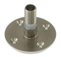 TDRTD310133 - Slipper Diff Slipper Plate Rear DESC410R. Slipper Diff Slipper Plate Rear DESC410R