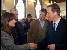 Experience Chipping Norton: Civic Meeting Jan 23rd 2015