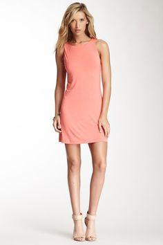 TART Berlin Dress by Summer Dresses on @HauteLook