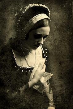 belladonna10:  (via Inner tears by *Annie-Bertram on deviantART)