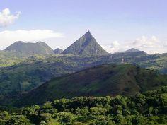 imagenes de venecia el cerro tusa antioquia colombia - Buscar con Google