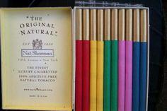 Burning Lungs, Marlboro Gold, Cheap Cigarettes Online, Newport 100s, Winston Cigarettes, Newport Cigarettes, Marlboro Cigarette, Pall Mall, Color Filter