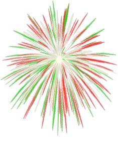 Mejores 9 Imagenes De Fuegos Artificiales En Pinterest Fireworks