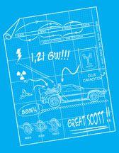 BBTF Blueprint