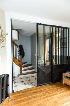 1000+ images about Maison - Verrières on Pinterest ...