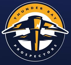 Thunder Bay Prospectors