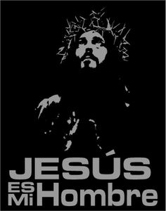 Awesome Jesus Es Me Hombre Decal I created thats now for sale! Character Home, Vinyl Art, Decals, Stickers, Popular, Awesome, Movie Posters, Ebay, Home Decor
