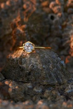 Aquila Ring