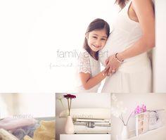 Family As Art Photography, Studio Dream Studio, Birth, Art Photography, Maternity, Baby, Fine Art Photography, Births, Infant, Doll