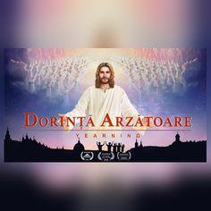"""Film creștin """"Dorință arzătoare"""" Segment 3 - Cine va fi răpit primul când va veni Domnul? #Film_creștin #Evanghelie #Împărăţia #creștinism #Iisus #biserică #pastorului #rugaciuni #Creatorule #filme_crestine_ortodoxe Segment, Yearning, Youtube, Movies, Movie Posters, Movie, Films, Film Poster, Cinema"""
