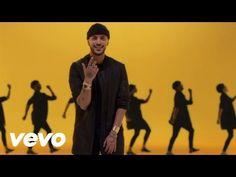 """Découvrez le clip """"Paname"""" premier single de Slimane , grand gagnant de The Voice 5. Ecoutez le titre: http://slimane.lnk.to/Paname Inclus dans son album """"A ..."""