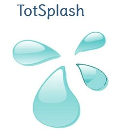 TotSplash - Organize and Present Ideas using Mind Maps and Prezi Effects