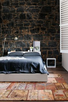 As featured in our May/June 2014 issue of Inside Out. Via @homelife.com.au. Styling by Simone Kelly. Photography by Shannon McGrath. Find the issue from newsagents, Zinio, http://www.zinio.com, Google Play, https://play.google.com/store/magazines/details/Inside_Out?id=CAowu8qZAQ, Apple's Newsstand, https://itunes.apple.com/au/app/inside-out/id604734331?mt=8ign-mpt=uo%3D4 and Nook.